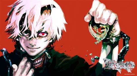 download wallpaper hd anime tokyo ghoul tokyo ghoul anime kaneki wallpaper hd