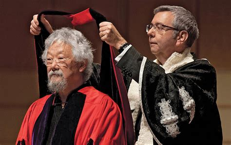 David Suzuki Awards 301 Moved Permanently