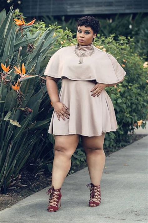 gsllery of photos of big heavy beautiful eomen planet of thick beautiful women refer 234 ncias pinterest