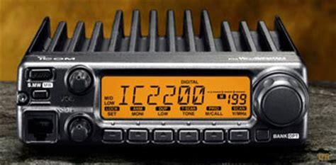 Murah Cover Mini Stereo 3 5 Mm Buntut Nikel jual rig icom murah pusat jual radio rig icom bergaransi