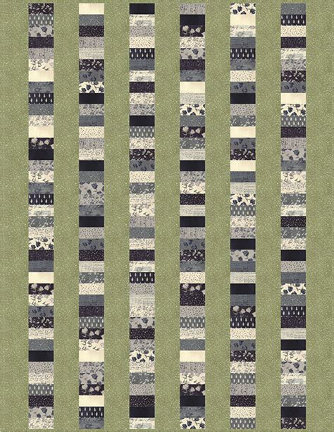 repository pattern with dapper quilt kits