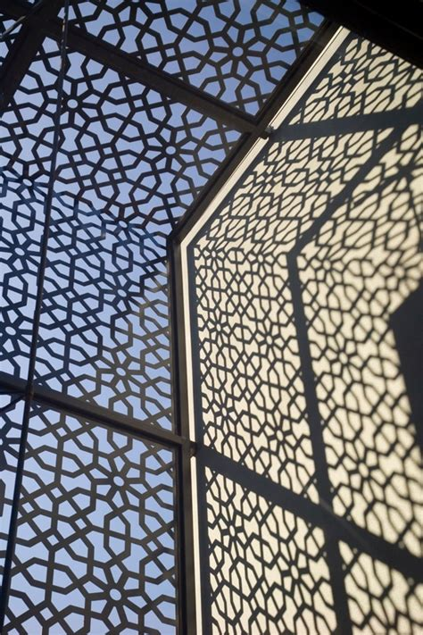 islamic pattern windows 266 best exteriors laser cut screens and panels for