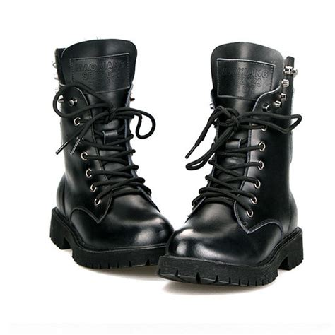 motorcycle style boots vintage motorcycle boots 28 images vintage motorcycle