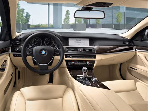 As New Upholstery by Bmw