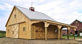 barns prices pictures of simple pole barns studio design gallery