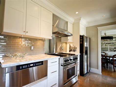 taupe kitchen cabinets and wall color taupe kitchen cabinets design ideas