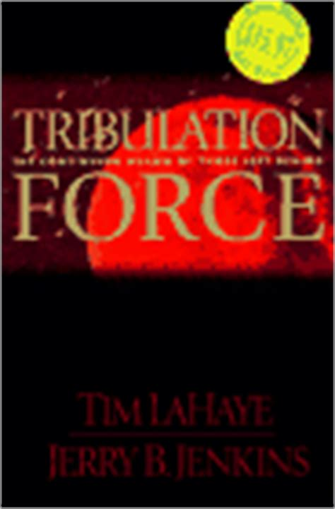 libro tribulation force the continuing animal tracks tracking and trailing reference sources