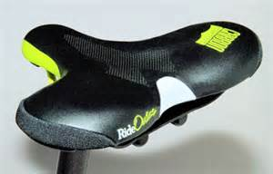 the most comfortable bike saddle in the world easy to