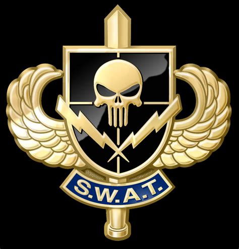 swat team goanipedia the encyclopedia about grounded