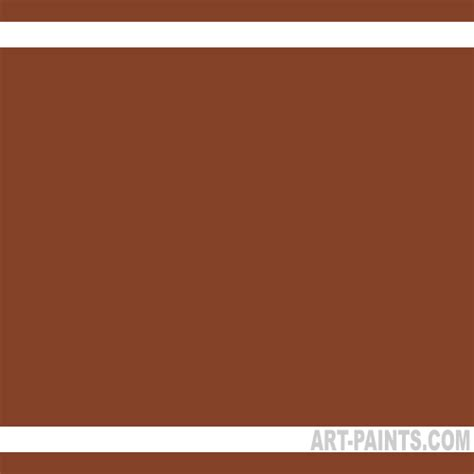 burnt orange paint burnt orange bisque stain ceramic paints os440 2 burnt
