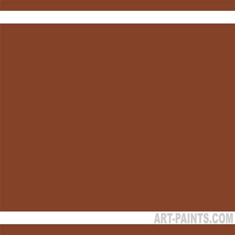 burnt orange paint burnt orange bisque stain ceramic paints os440 2 burnt orange paint burnt orange color