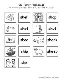 sh digraphs repinned by speech language literacy lab