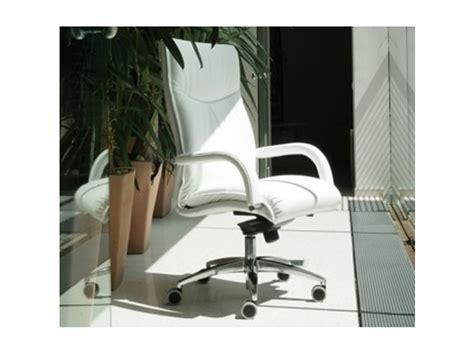 sedie con braccioli prezzi sedia con braccioli project la seggiola a prezzo outlet