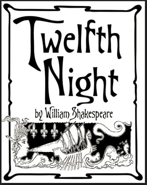 libro twelfth night york notes bestafiles blog