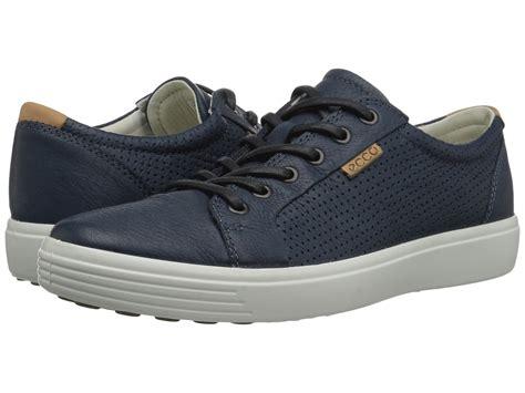 ecco sneakers ecco shoes golf sport bags zappos