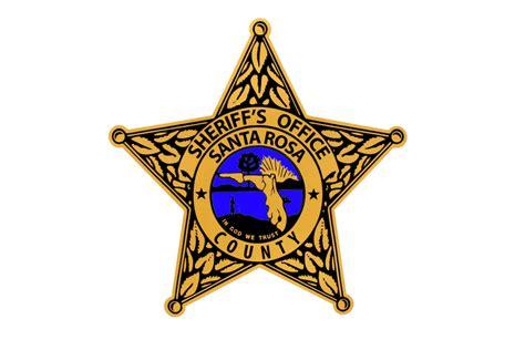 Santa Rosa Sheriff S Office by Santa Rosa County Sheriff S Office