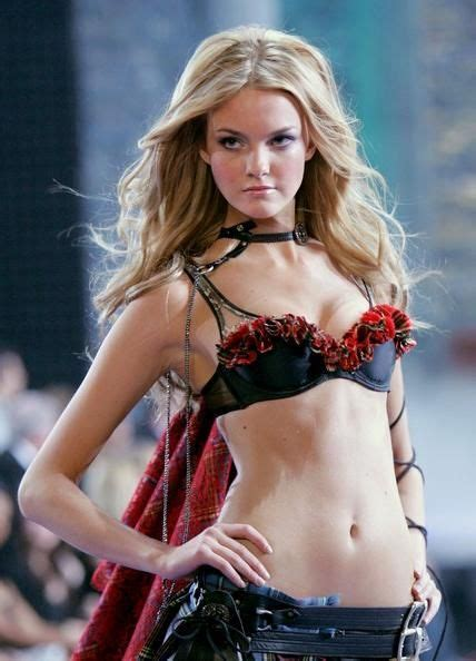 Elvis Presleys Granddaughter Joins Victorias Secret Fashion Show by 71 Best Images About Keough On