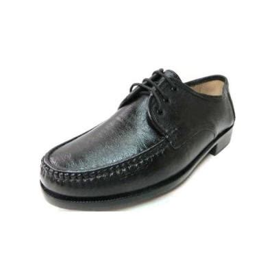 scarpe per cameriere scarpe da cameriere visita il nostro shop