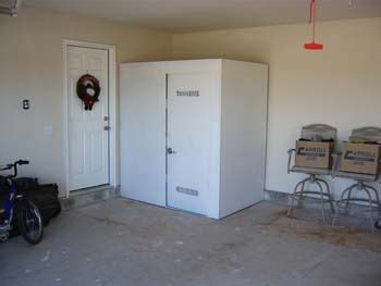 safe room in garage family safe shelters shelter garage install tornado shelter panic room above ground