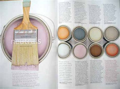 what colors are considered neutral why neutral exterior colors for painting your
