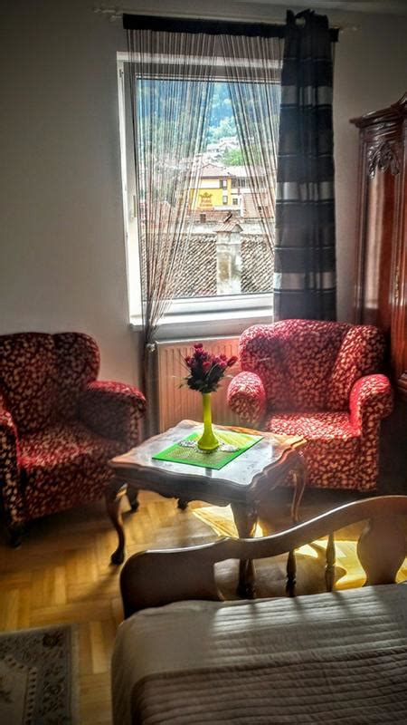 room 1009 rolling stones rolling hostel in brasov romania find cheap hostels and rooms at hostelworld