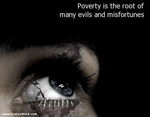 abraham lincoln status abraham lincoln quotes on poverty quotesgram