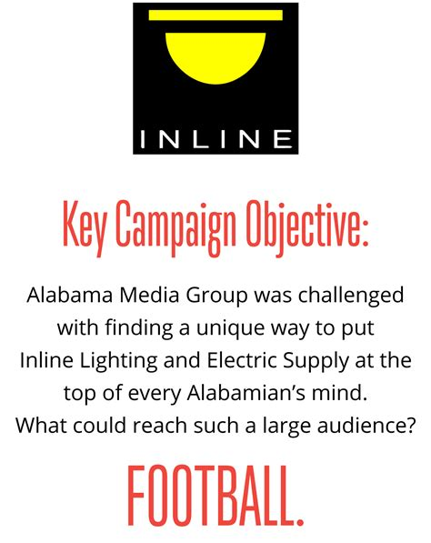inline lighting pelham al study inline lighting alabama media
