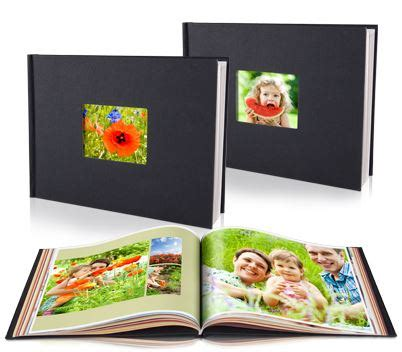 walgreens picture book walgreens 8 5 x 11 hardcover photo book 5 free in