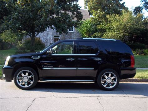 cars for sale by owner top tips for selling your car craigslist houston vehicles vehicle ideas