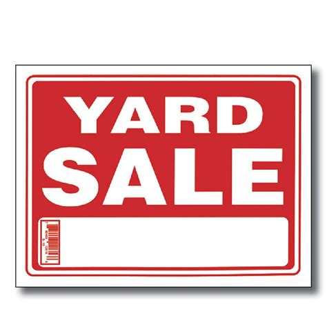 yard sale images yard sale sign images www imgkid the image kid has it