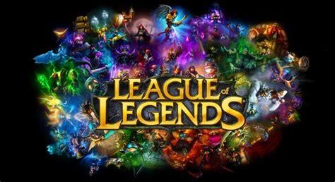league  legends indir kaydol indir kaydol ueye ol oyna