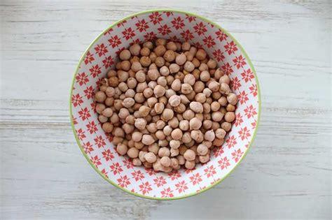 alimentos ricos en hierro embarazo 10 alimentos ricos en hierro para embarazadas dieta de
