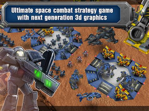 galaxy control » android games 365 free android games