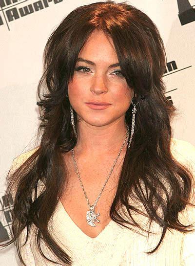 medium layered shag hairstyles beauty riot long layered shag hairstyles beauty riot
