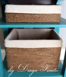 Diy Cardboard Box Ideas » Home Design 2017