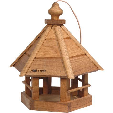 wo kaufen ein vogelhaus vogelhaus kaufen vogelhaus bauen spielzeug