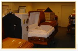 baker funeral home plainfield in funeral home and