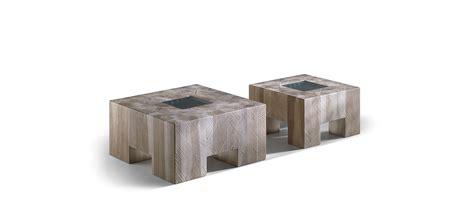 tavoli e scrivanie tavoli e scrivanie in tiglio di selva navarra artigiani