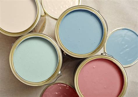 bedroom colours with shaynna blaze 36 best images about paint in 8 guest board shaynna