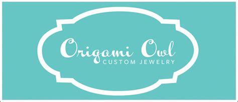 Origami Owl - pics for gt origami owl logo transparent