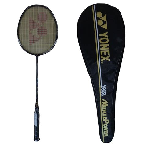 Raket Yonex Power 29 Light yonex power 29 lite badminton racket buy yonex power 29 lite badminton racket