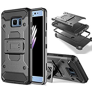 Armor Shield Belt Bumper Kuat Soft Cover Casing Sony Xperia C5 galaxy s7 edge holster harsel layer tough rubber shockproof impact