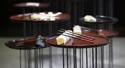 Chopstick Dining Table Chopsticks Up Culture Korea Net The Official Website Of The Republic Of Korea