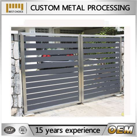 home gate design 2016 2016 fence gate indian house main gate designs buy fence