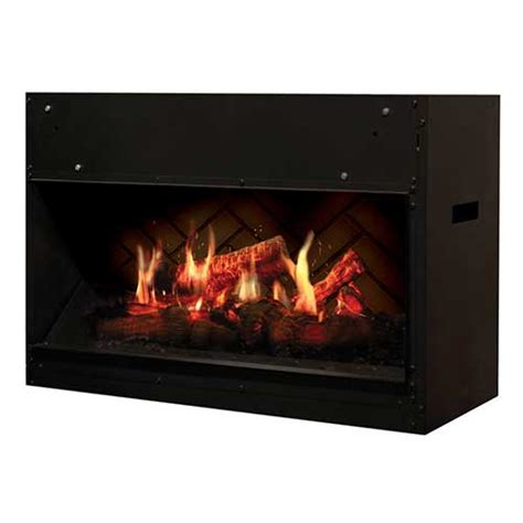 Dimplex Fireplace Remote by Electric Fireplaces Electric Fireplaces And Mantels