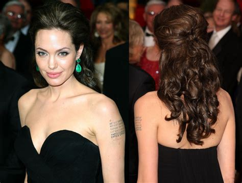 front and back prom hairstyles prom hairstyle pictures front and back 2010 prom
