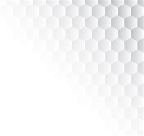 Modern Wallpaper For Walls Designs Texture   impremedia.net