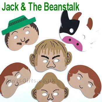 printable masks jack and the beanstalk 49 best images about fairytale jackbeanstalk on pinterest
