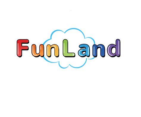 design a logo for fun colorful bold logo design for masood razaq by alice007