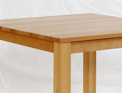 Esstisch Stühle by Esstisch 75 X 75 Bestseller Shop F 252 R M 246 Bel Und Einrichtungen